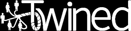 Logo-header-x2